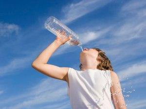 ene14_hidratacion