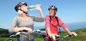 Mayores-hidratación-